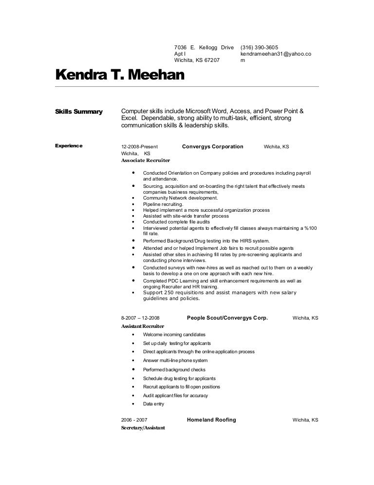 surgical tech resume samples clasifiedad com surgical tech ...