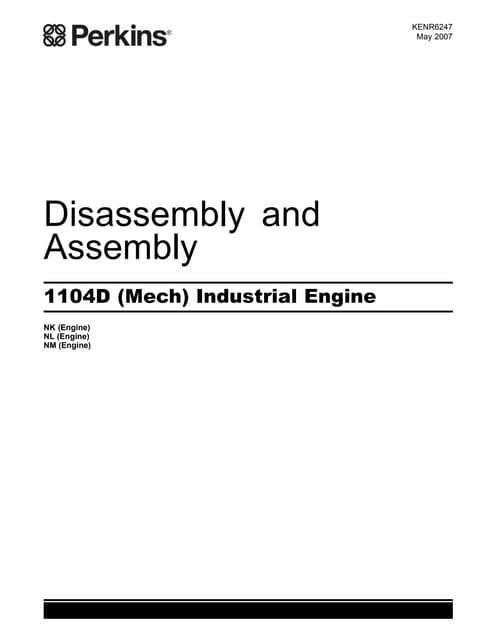 Delphi dp200 fuel injection pump service manual fandeluxe Images