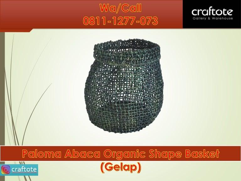 kerajinanfurniture2 210928020359 thumbnail 4