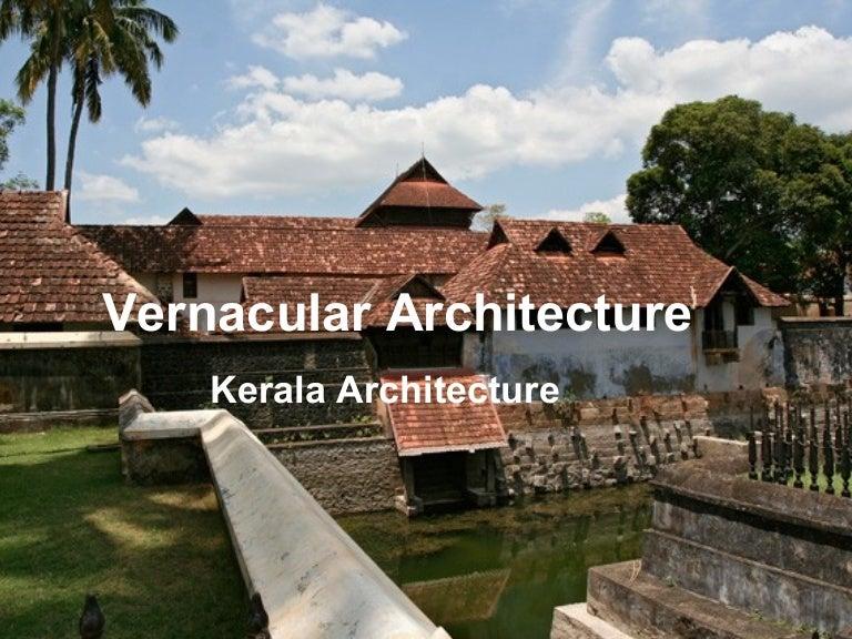 Keralaarchitecture 151005035817 Lva1 App6891 Thumbnail 4?cbu003d1444017561