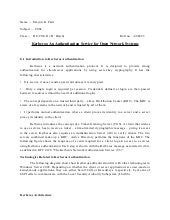 How to write an introduction paragraph for argumentative essay audit resume
