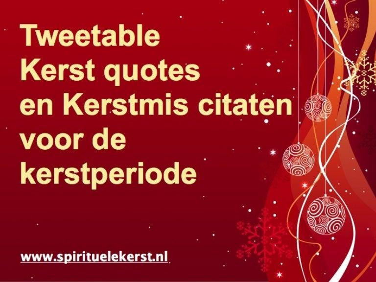 Citaten Over Filosofi : Kerst citaten en kerstmis spreuken voor de kerstperiode