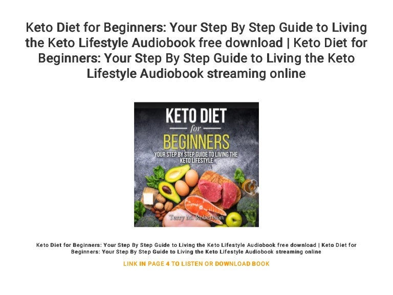 the step diet book for free