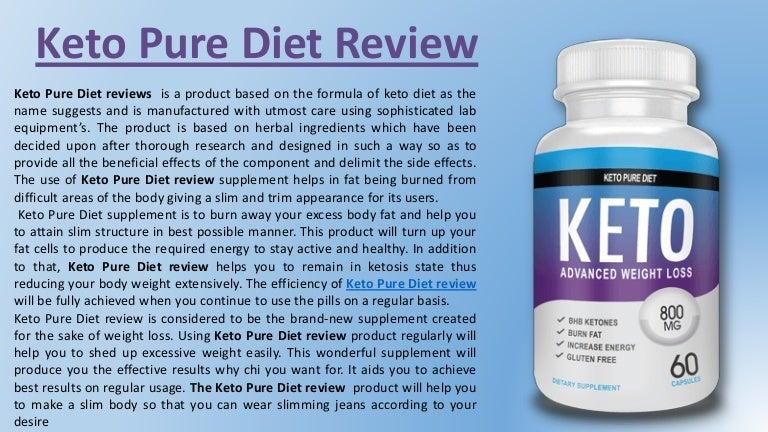 sjakrs keto diet reviews