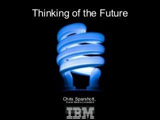 Keynote Digital Technology Symposium