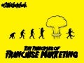 Key Principles of Franchise Marketing