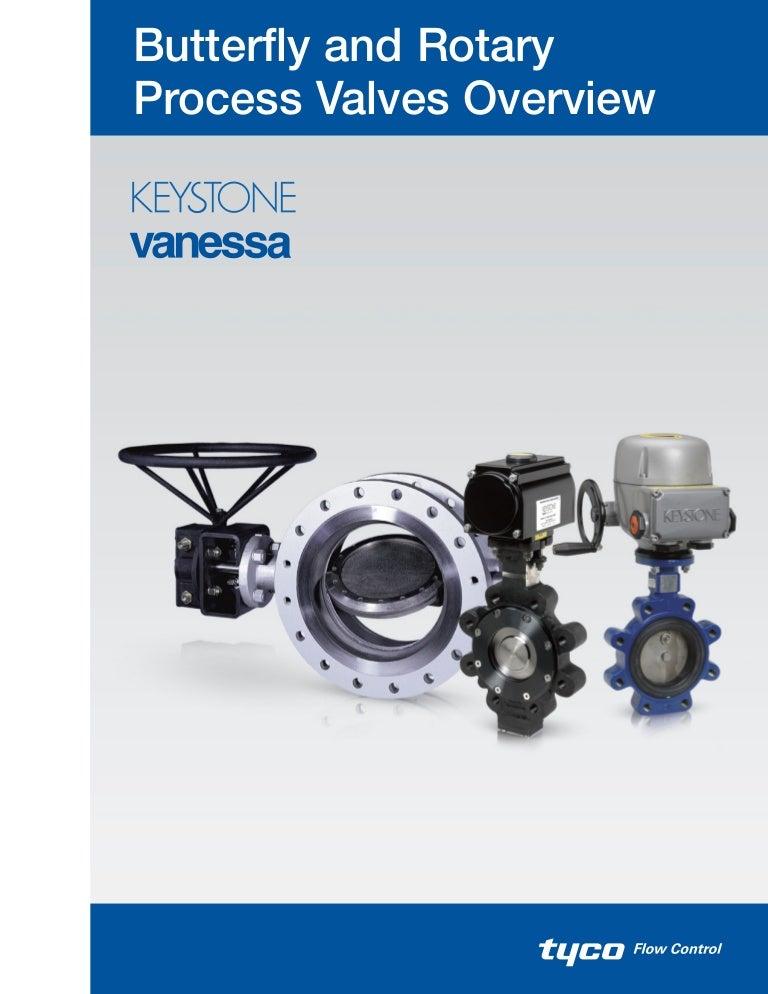 keystonevalves 101022100649 phpapp02 thumbnail 4?cb=1422659082 keystone valves westlock 9479 wiring diagram at aneh.co