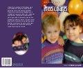 Preescolares