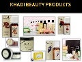 KHADI PRODUCTS: Khadi Beauty Products Online