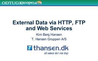 khansen-140701015953-phpapp02-thumbnail-
