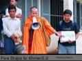 Khmer 2.0