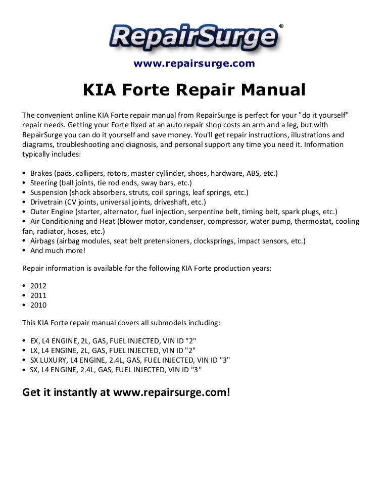 Kia Forte Engine Diagram - Volvo Vr300 Radio Wiring Diagram -  pas-sayange.jeanjaures37.fr | Volvo Vr300 Radio Wiring Diagram |  | Wiring Diagram Resource