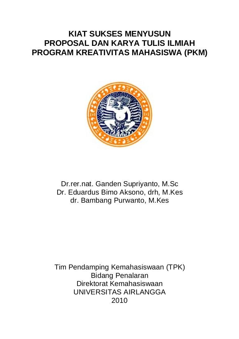 Contoh Proposal Seminar Kewirausahaan Pdf To Word Criseforum