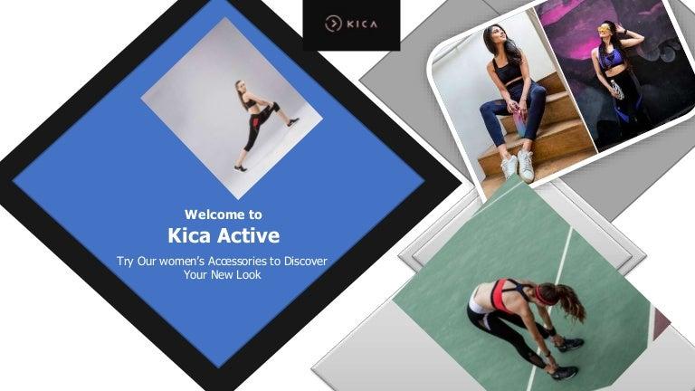 Stretchy Women's Active Wear, Leggings, Casual Jackets, Sports Bra, W…