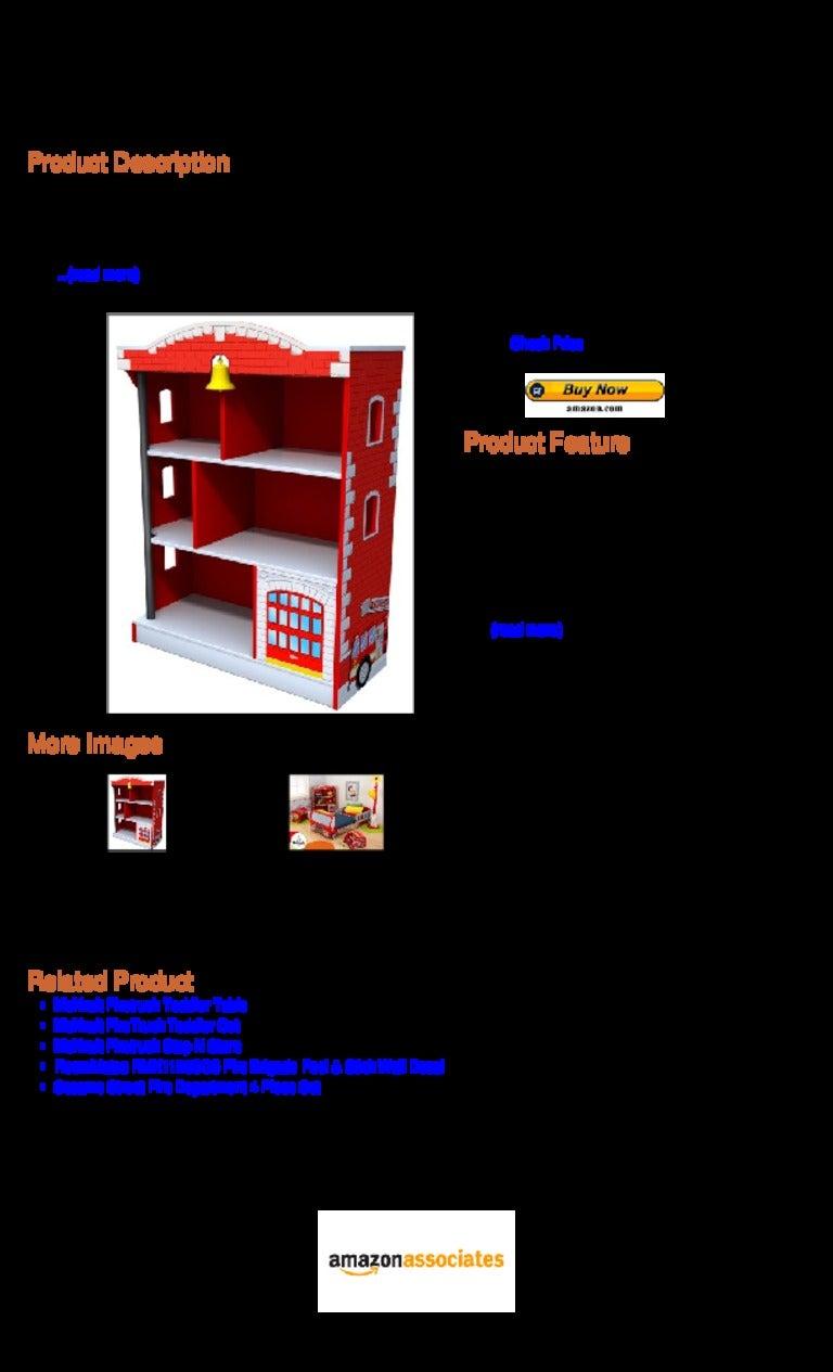 Kidkraftfirehousebookcase 130429114851 Phpapp01 Thumbnail 4cb1367236169