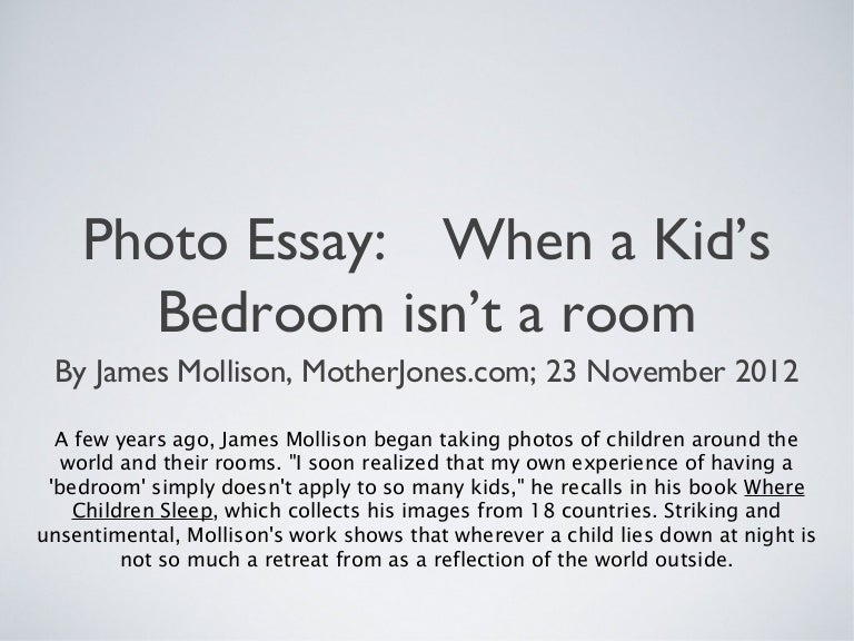 descriptive essay about my favorite room Descriptive essay samples - page 2 one of the most popular forms of essays, it is important to grasp how to write one look at our samples of descriptive essays to understand how to write them on your own.