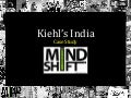Kiehl's India Social Media Case Study