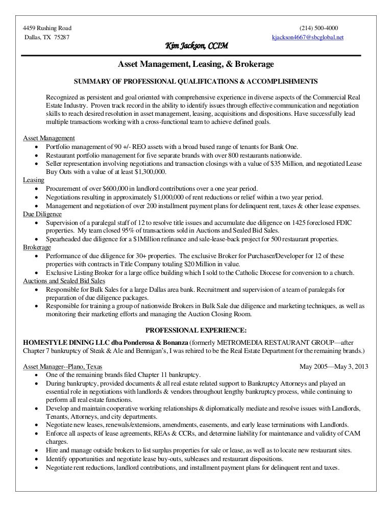 Making a Concise Credential Audit Resume  Image NameMaking a Concise  Credential Audit Resume  Image
