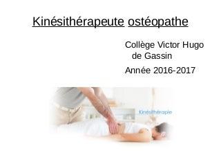 Meilleur Massage Strasbourg 67000