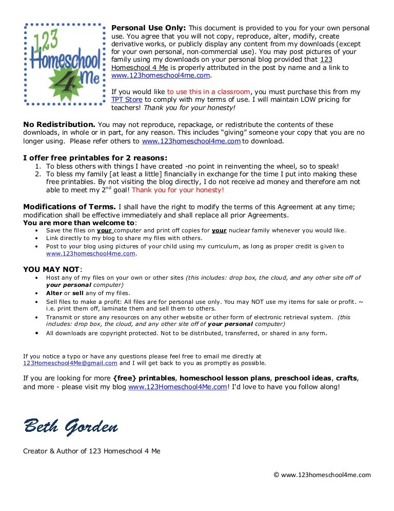 kindergartennumberpractice-161206023502-thumbnail-4.jpg?cb=1480991708