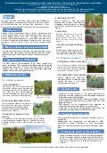 Participatory natural resources management through multiple interventions at Galessa and the surrounding areas, central Ethiopia