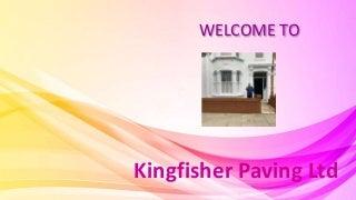 kingfisherpavingltd 190930062324 thumbnail 3