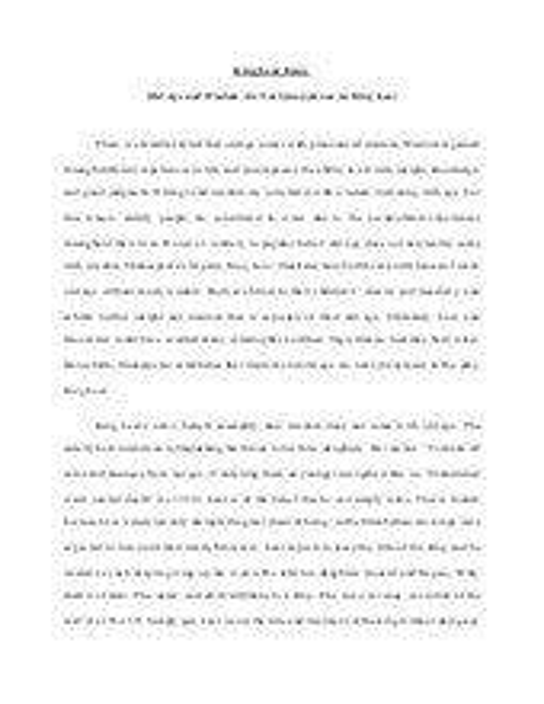 Dissertation methodology ghostwriting service