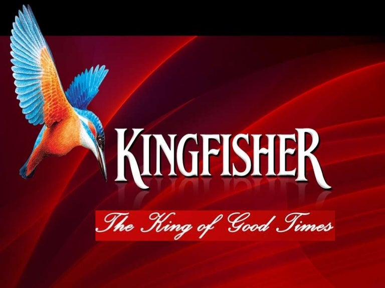 Kingfisher Marketing Strategies And Bcg And Porters 5 Forces Model