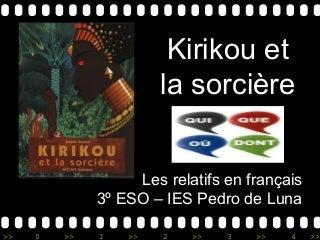 Rencontre Sexe Six Fours Les Plages (83140), Trouves Ton Plan Cul Sur Gare Aux Coquines