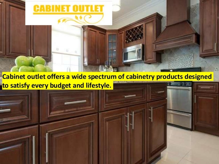 Kitchen Cabinets In New Jersey Cabinetoutlet Shop