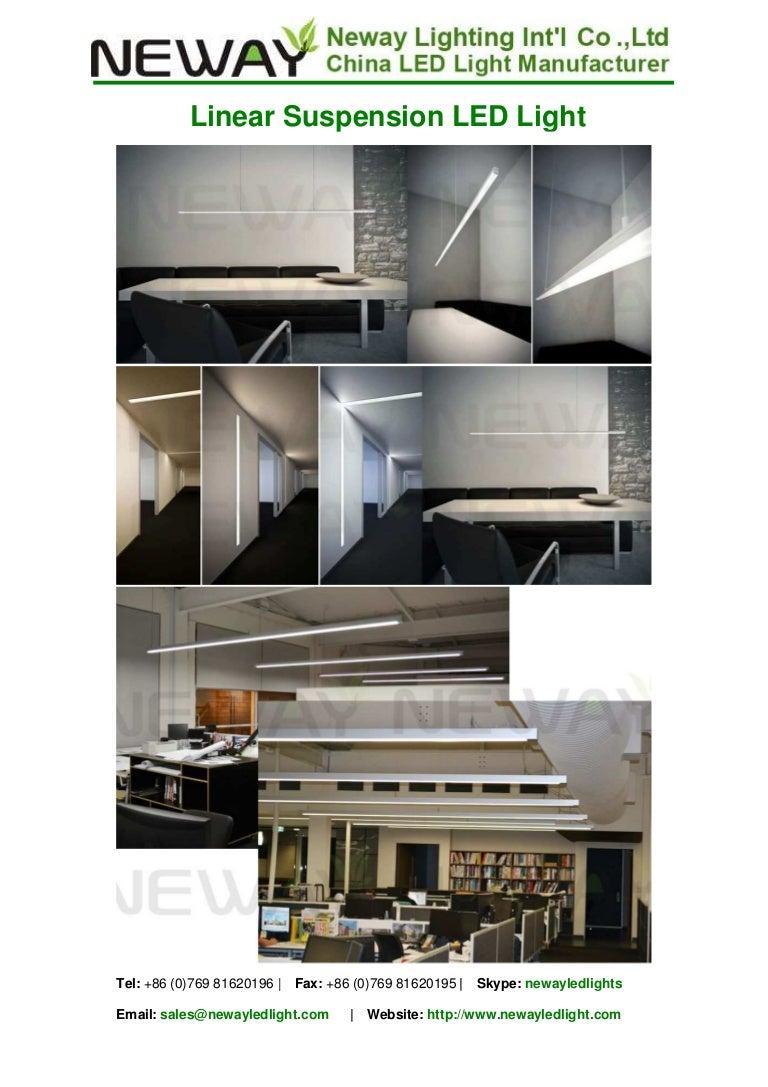 counter lighting http. Counter Lighting Http A