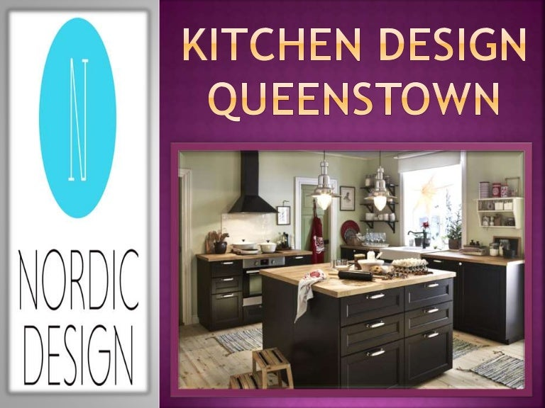 Kitchen Design Queenstown kitchen design queenstown