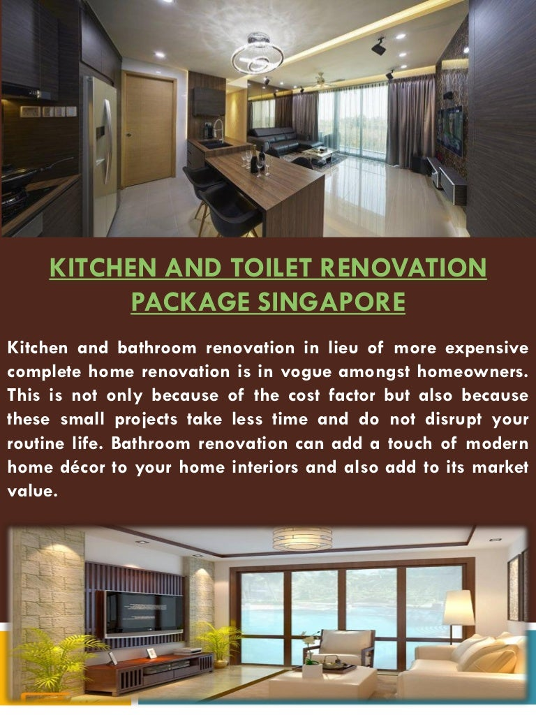 kitchen design courses online canada kitchen and toilet renovation package singapore 346