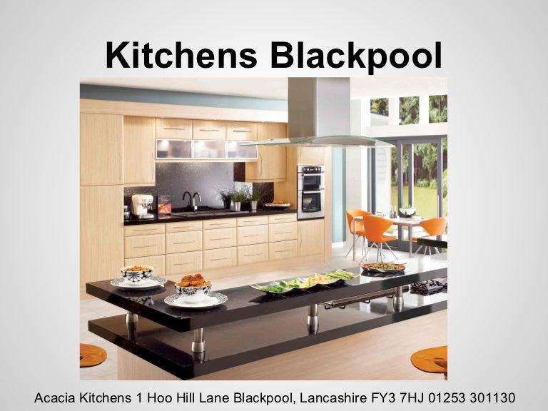Kitchensblackpool 121229092623 Phpapp01 Thumbnail 4?cbu003d1356773222