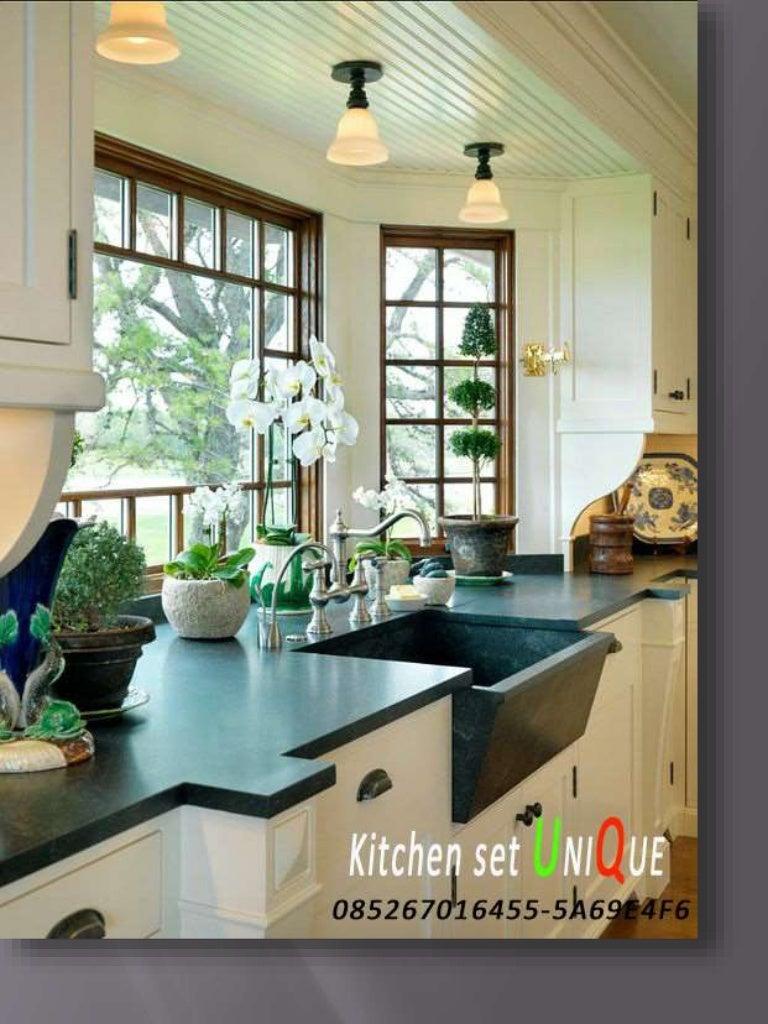 Design Kitchen Set Untuk Dapur Kecil kitchen set minimalis dapur kecil, kitchen set minimalis duco, kitche…