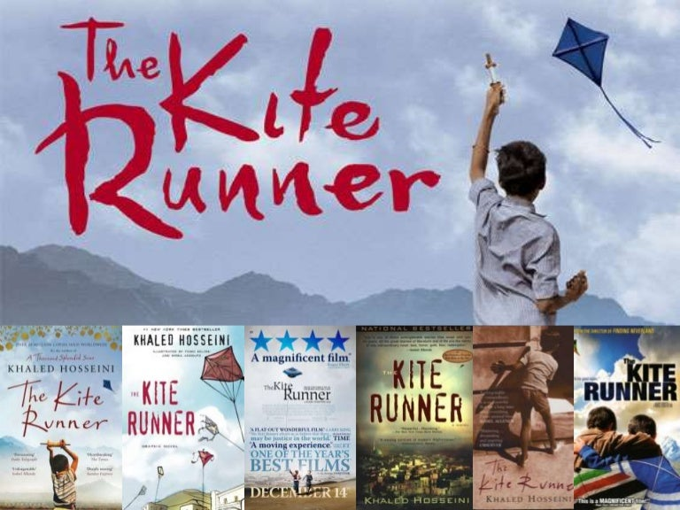 Amazon com  Stoning Of Soraya M   Blu ray   Mozhan Marn    Shohreh     Comics And   Other Imaginary Tales   blogger The Kite Runner by Khaled Hosseini   Key Themes  Symbols  and Motifs  Using  a Grid storyboard  students can analyze important themes  symbols  and