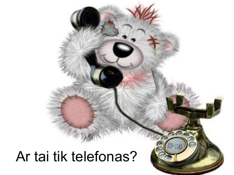 Открытки жду тебя и звонка