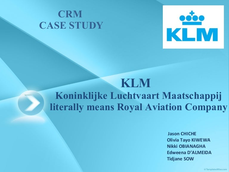 crm in klm Customizable gdpr compliant solution combining advanced outbound calling with crm and email marketing purpose built for telemarketing, inside sales and call center departments.