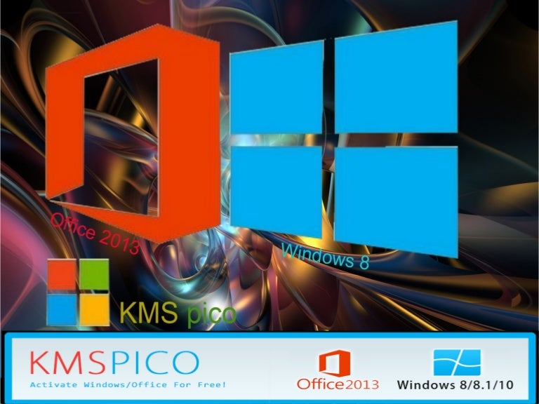 descargar microsoft office 2013 full gratis para windows 10