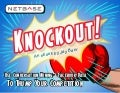 Knockout: Use Conversation Mining and Facebook Data to Thump Your Competition