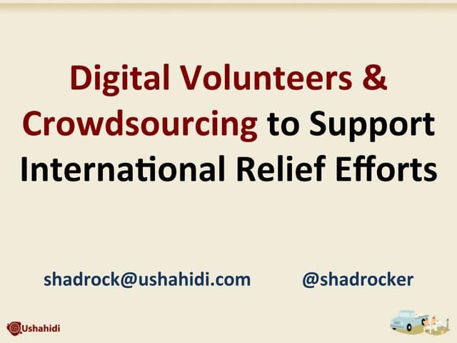 Know4 drr shadrock_roberts_may2015