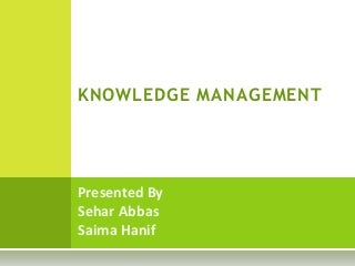 Applying Knowledge Management  Principles and Practices   Oxford     Assessment Centre Case Study Practice  Tests  Examples   Advice    JobTestPrep
