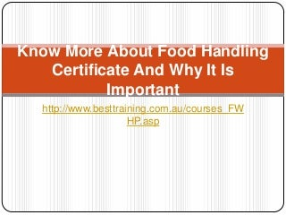 Is the Toronto food handler exam difficult? Is it open book?