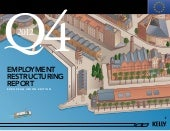 EU Employment Restructuring Report Q4 2012