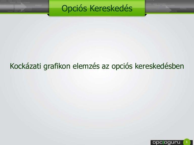 androd bináris opciós programok bináris opciók banco tőke