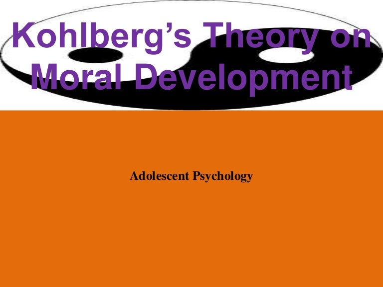 plagiarism and moral development » ethics and plagiarism which suggests that they knew their teachers would find it unacceptable but saw no moral problems with it global development portrayal.
