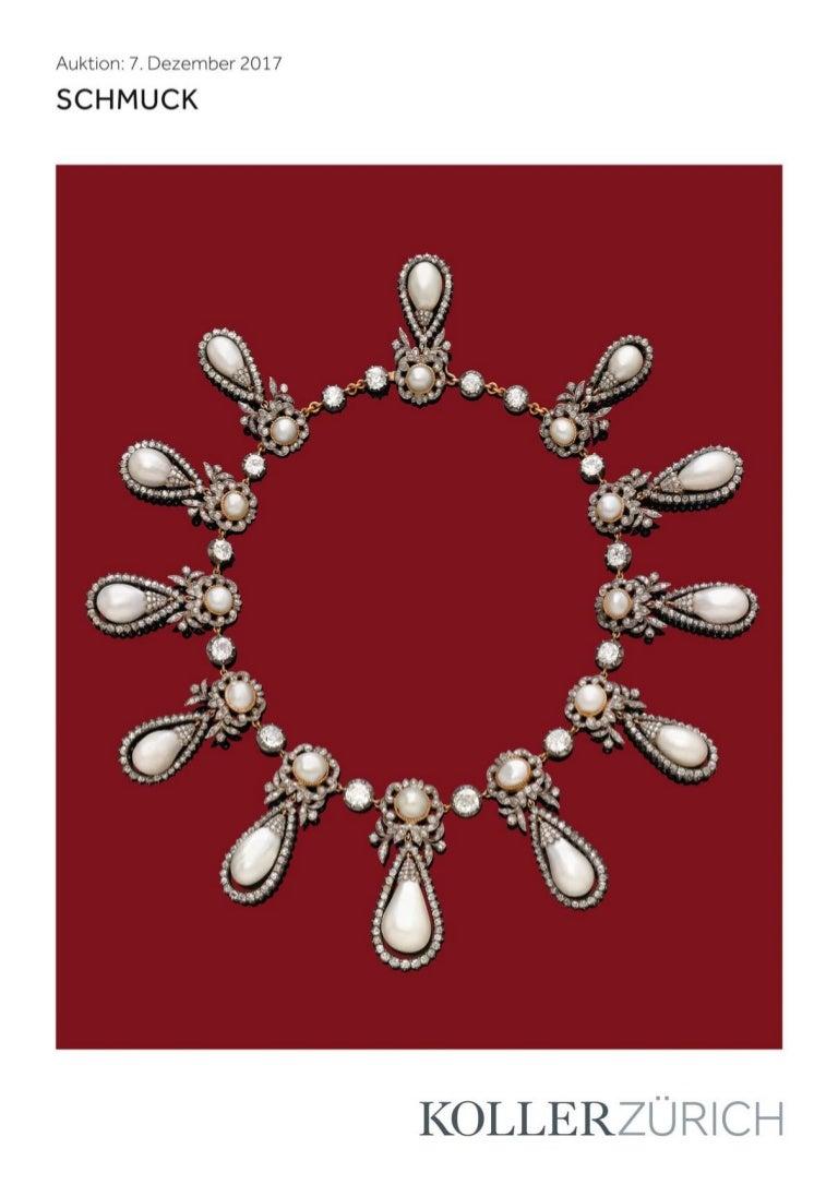 44,2cm für Anhänger Schmuck Halsband Collier schwarz Band ca