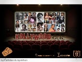 Kollywood Quiz Finals 2013