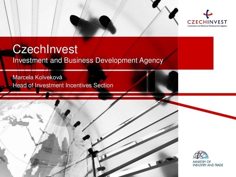 Kova investment international bank libor forex