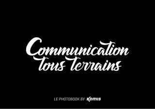 """Annonces Plans Cul Et Rencontres Gay Correspondant Au Profil """"jeune"""""""